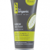 Be Organic Krem do rąk 50 ml1