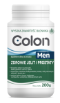 Colon C men 200 g1