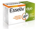 Esseliv duo1