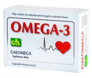 GALOMEGA 700 mg 300 kaps1