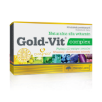 OLIMP Gold-VIT COMPLEX 30 tabletek1