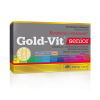 OLIMP Gold-Vit Senior 30 tabletek1