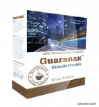 OLIMP GUARANAX 60 kaps.1