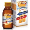 HERBAPECT Junior syrop 100 ml1