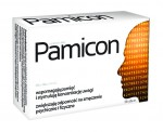 Pamicon 30 tabletek1