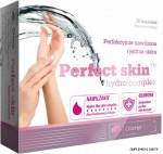 OLIMP Perfect skin hydro-complex 30 kaps.1