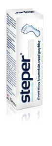 STEPER areozol 80 ml1
