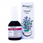 TYMSAL Spray 30 ml1