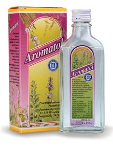 AROMATOL 150 ml1