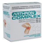 Arthron Complex 60 tabletek1
