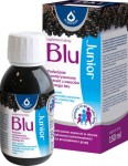 Blu Junior 150 ml1
