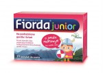 Fiorda Junior 15 pastylek1