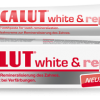 LACALUT WHITE & REPAIR pasta do zębów 75 ml1