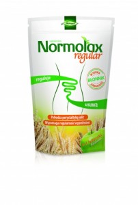 NORMOLAX Regular 100 g1