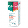 Pelafen Kid 3+ 100 ml1