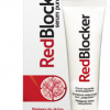 RedBlocker serum punktowe 30 ml1