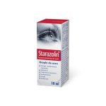 Starazolin 10 ml1