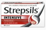 STREPSILS Intensiv 24 tabl. do ssania1