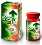 Vigor UP 30 tabletek1
